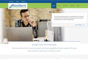 Resilient-Entrepreneur-page